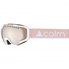 Cairn Next, skibriller, rosa