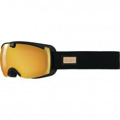 Cairn Pearl, skibriller, mat black