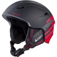 Cairn Profil, skihjelm, sort