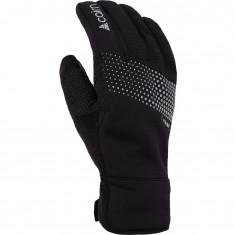 Cairn Quicker handsker, sort