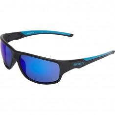 Cairn River Solaire solbrille, mat blue