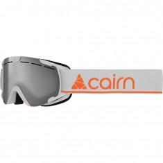 Cairn Scoop, OTG skibriller, børn, mat white