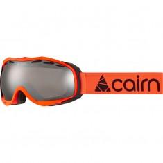 Cairn Speed, skibriller, neon orange