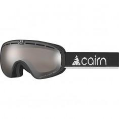 Cairn Spot OTG, skribriller, mat sort