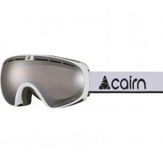 Cairn Spot OTG, skribriller, mat hvid