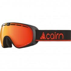 Cairn Spot, OTG skibriller, sort