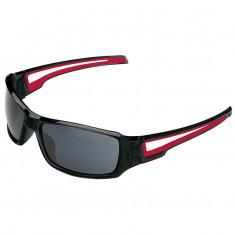 Cairn Twister solbriller, sort