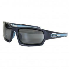 Cairn Whale solbrille, blå