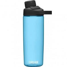 CamelBak, Chute Mag, drikkedunk, 0,6L, blå