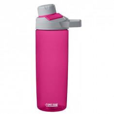CamelBak, Chute Mag, drikkedunk, 0,6L, pink