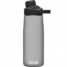 CamelBak, Chute Mag, drikkedunk, 0,75L, grå
