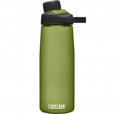 CamelBak, Chute Mag, drikkedunk, 0,75L, grøn