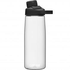 CamelBak, Chute Mag, drikkedunk, 0,75L, transperant