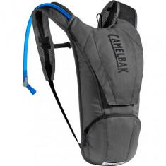 CamelBak, Classic, rygsæk, 2,5L, grå