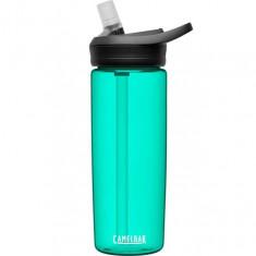 CamelBak, Eddy+, drikkedunk, 0,6L, blå