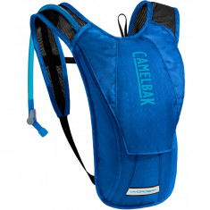 CamelBak, HydroBak, rygsæk, 1,5L, blå