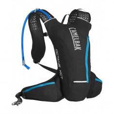 CamelBak, Octane XCT, rygsæk, 2L, blå