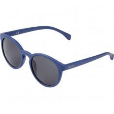 Carin Mandy solbriller, blå