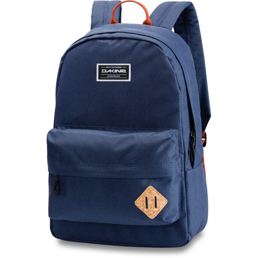 Dakine 365 Pack 21L, mørkeblå