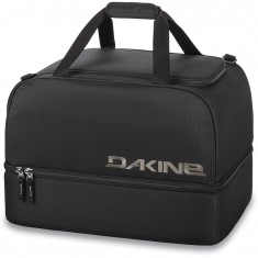 Dakine Boot Locker 69L, sort