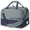 Dakine Boot Locker 69L, olive ashcroft camo