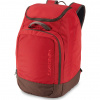 Dakine Boot Pack 50L, sort