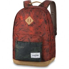Dakine Detail 27L, Northwoods