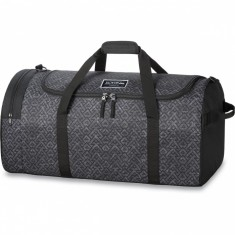 Dakine EQ Bag 74L, Stacked
