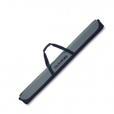 Dakine Padded Ski Sleeve 190 cm, dark slate