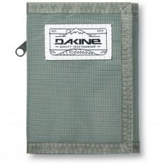 Dakine Vert Rail Wallet, slate