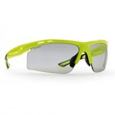 Demon Cabana Dchrom, solbriller, neongul
