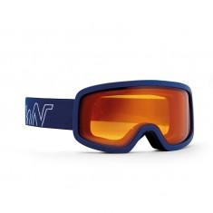 Demon Class fotokromisk, skibriller, blå