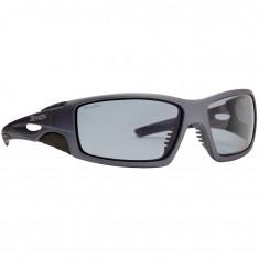 Demon Dome Photochromatic, solbriller, grå/sort