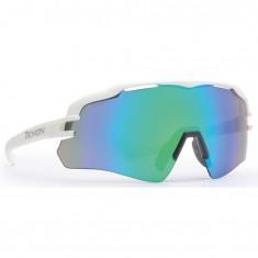 Demon Imperial solbriller, hvid