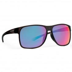 Demon Reactive, solbriller, sort