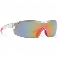 Demon Visual Dchange, solbriller, crystal