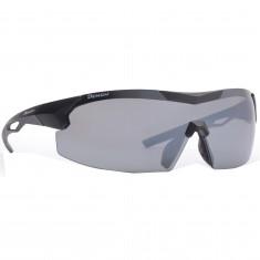 Demon Visual Dchange, solbriller, sort