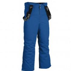 DIEL Fifi Børneskibukser, blå