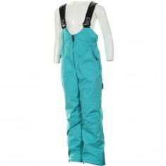 DIEL Fifo Børneskibukser, blå