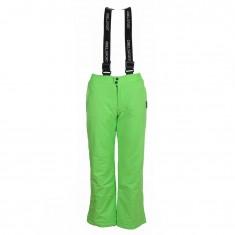 DIEL Jamie, skibukser, junior, grøn