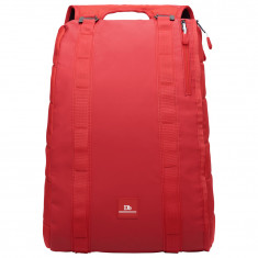 Douchebags, The Base 15L, Scarlet Red