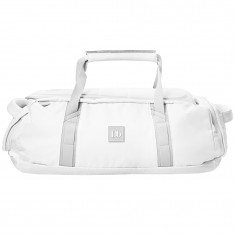 Douchebags, The Carryall 40L, pure white