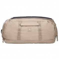 Douchebags, The Carryall 65L, Desert Khaki