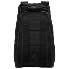 Db, The Hugger 20L, Black Out