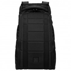 Db, The Hugger 30L EVA, Black Out