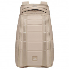 Douchebags, The Hugger 30L EVA, Desert Khaki