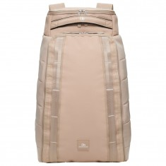 Douchebags, The Hugger 30L rygsæk, desert khaki