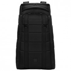 Douchebags, The Hugger 50L,Black Out