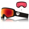 Dragon D3 OTG, Lumalens Photochromic, Echo,
