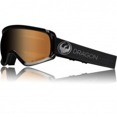 Dragon D3 OTG, Lumalens Photochromic, Echo/Amber,